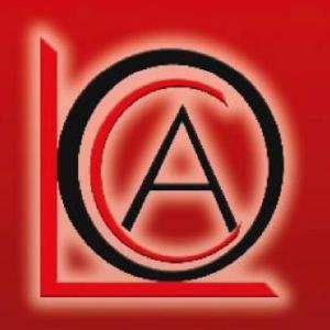 Loca Kuaför Atakent İşletme Logosu