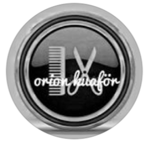 Derya Yıldız Hair Make Up İşletme Logosu