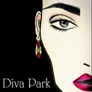 DİVA PARK GÜZELLİK SALONU İşletme Logosu