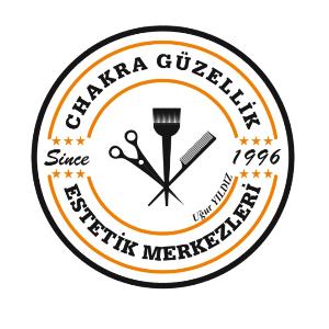Chakra Güzellik Yayla İşletme Logosu