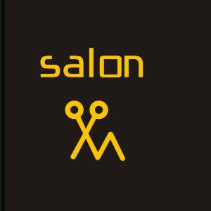 Salon Mehmet Can  İşletme Logosu