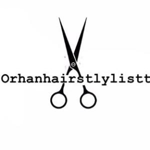 Orhan Şimşek İşletme Logosu