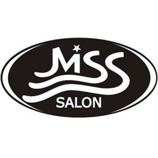 Miss Kuaför Logo