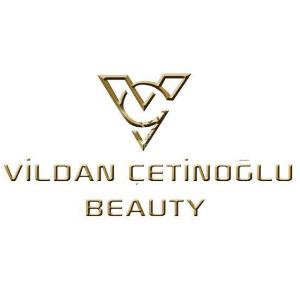 Vildan Çetinoğlu Beauty İşletme Logosu