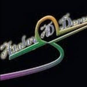 Atalay Dereçiçeği İşletme Logosu