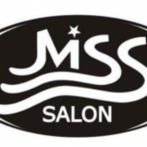 Salon Miss Şerifali İşletme Logosu
