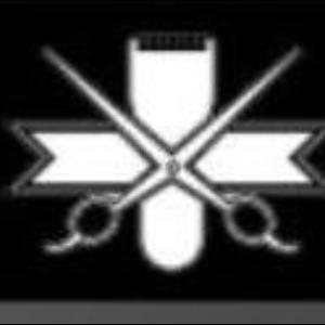 Kalliste Bay Bayan Kuaför Güzellik ve Estetik Merkezi İşletme Logosu