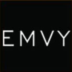EMVY ESTETİK İşletme Logosu