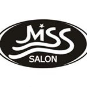 Salon Miss Çamlık İşletme Logosu