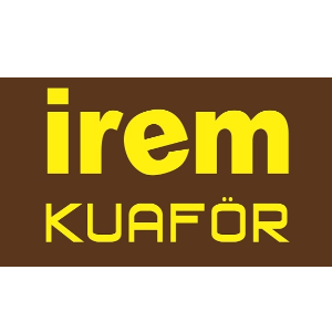 İrem Kuaför İşletme Logosu