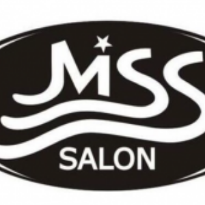 Salon Miss Ataşehir İşletme Logosu